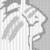 Florida State Seminoles | Digital Download | Sports Cross Stitch Pattern |