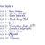 Baby Shower / TuTu or Onesie Downloadable Information Form