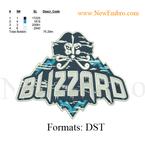 Featured item detail babe8485 f4f2 4911 9f74 ecdcdaa1289d