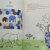 My Quilts Anytime Anywhare by Masako Wakayama - Japanese Patchwork Craft Book