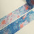 1 Roll Limited Edition Washi Tape: Fun Swimming Koi