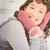 Charming Girly Hand Knit Hats, Gloves, and Scarves - Japanese Craft Book (In