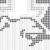 Yale Bulldogs | Digital Download | Sports Cross Stitch Pattern |