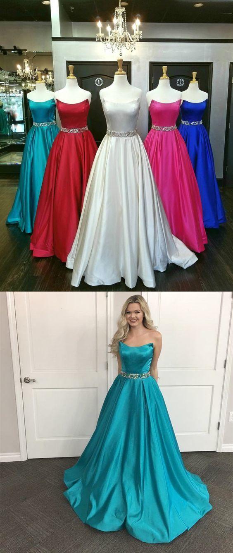 prom dresses, prom dresses, long prom dresses