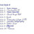 Tea Length  or Standard Program / Menu Downloadable Information Form