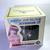 SEGA DOA2 Dead or Alive Extreme 2 Kasumi 3D Relief Breast Mug (White Bikini) -