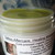 Tattoo Care Healing Herbal Salve or Balm, Inked, Body Art