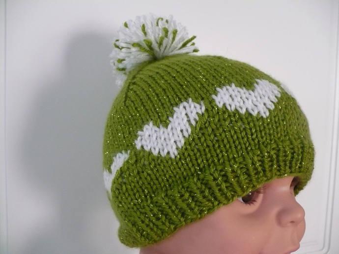 54475617fdb0c Sparkly hats