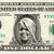 TARA REID on Real Dollar Bill Cash Money Collectible Memorabilia Celebrity