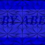 Featured item detail 83c882a3 3c7c 4eba 87c5 b33b7d64f651