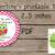 Valentine's Day Tag / Stickers / Cute Owl Valentine tags 2/ Classroom Valentine