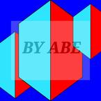 Featured item detail 7dfe7f2b 0b7a 406f 968c 5aa5b60f873c