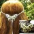Fairy Tiara Beaded Hair Chain Tribal Dance Headdress