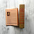 Volume Four of 1970 Reader's Digest Condensed Book Set, First Edition
