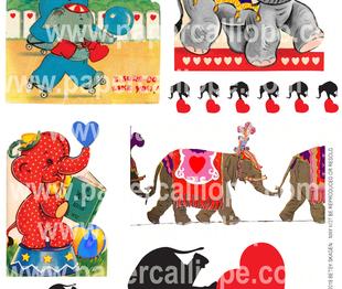 Homepage featured 14a98b3e 4610 467e ac44 b1a129e34ae4