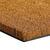 Hello Circle Doormat   Welcome Mat   Door Mat   Outdoor Rug    Home Decor  