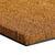 Pineapple Welcome Doormat | Welcome Mat | Door Mat | Outdoor Rug |  Home Decor |