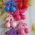 Destash # 12 cherry acrylic charms