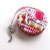 Retractable Tape Measure All About Sewing Measuring Tape