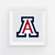 University of Arizona Wildcats  | Digital Download | Sports Cross Stitch Pattern