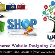Featured shopfront c3554ba4 b333 46f9 b04a 94cdc6f3231a