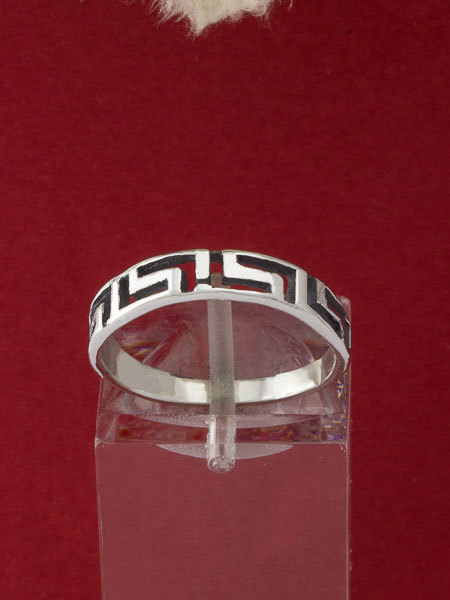 925 Sterling Silver  Ring/Handcrafted Silver Ring/Sterling Silver Ring/ Ring