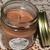 Loon Call Candle Handmade SandalWood 100% Clean Burning Soy Wax Candle