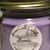 Loon Call Candle Lavender 100% Clean Burning Soy Wax Candle