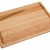 Maple Cutting Board Grooved 10 x 14in.