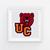 Ursinus College Bears   Digital Download   Sports Cross Stitch Pattern  