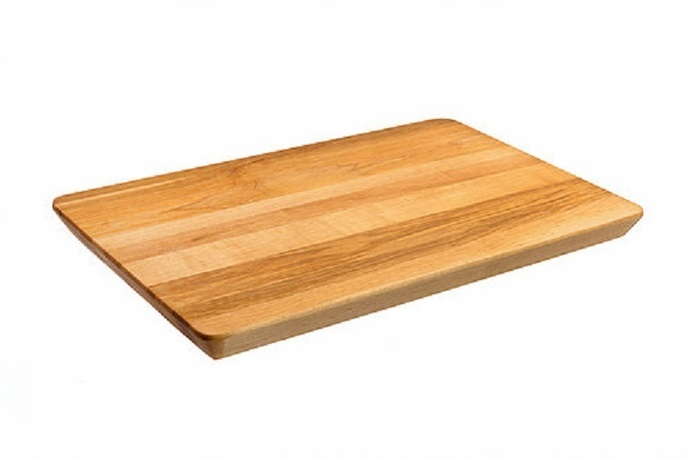 Maple Cutting Board 8 x 12in.