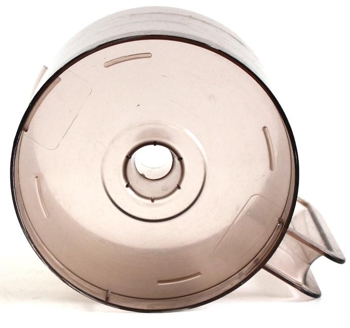 Regal Moulinex La Machine II Bowl Replacement Part LM2