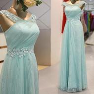Featured shopfront 79fb1aa3 ae12 4026 a891 fcbf8997ba04