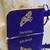 FANDOM zippered coin purse, change purse, card wallet CHOOSE from STAR WARS,