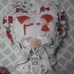 Featured item detail 537d4deb 09c5 4008 9153 581e2848e153