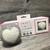 100% Wool Dryer Balls - 3 pack