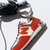 Multiple Variations - New Balance Cell Phone Lanyard Strap With 2-D Shoe - New