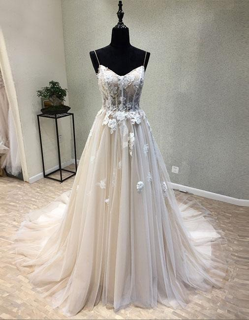 Corset Long Prom Dresses with Sleeves
