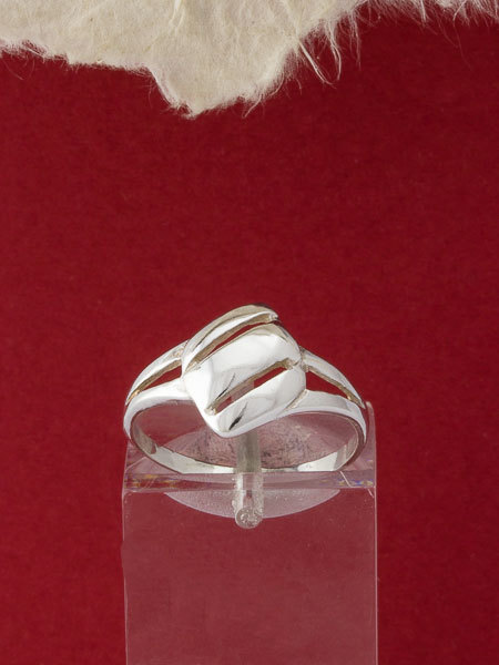 925 Sterling Silver  Ring/Handcrafted Silver Ring/Sterling Silver Ring/ Ring/R67