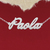 925 Silver Name Necklace Paola/Custom Name Jewelry/Personalized ANY NAME Plate