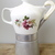 Vintage Hungarian Hollohaza Porcelain Coffee Espresso Maker 4 person Porcelain