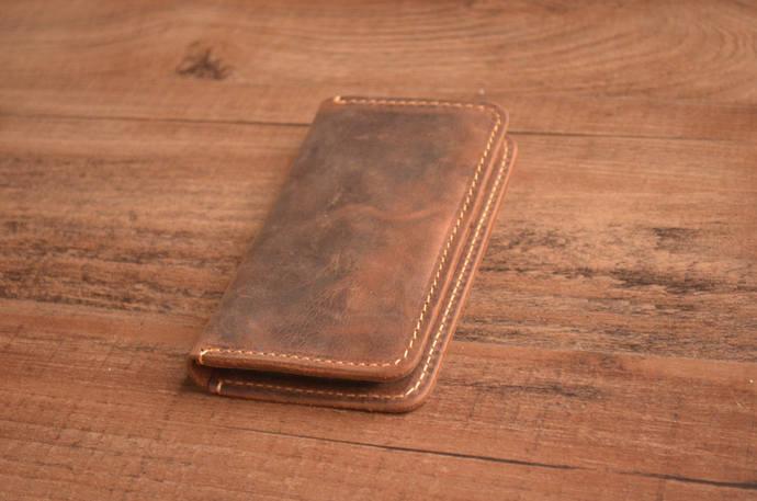 d3b7afb3a414 Samsung Galaxy Note 8 Case