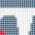 Tennessee Titans  | Digital Download | Sports Cross Stitch Pattern |