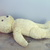 Antique Teddy Bear, Vintage Teddy Bear, vintage toy, straw filled teddy bear