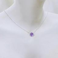 Featured shopfront b8385bf2 6238 4255 b066 3fdb5bccd707