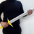 DIY Papercraft sword ,DIY Papercraft,3d Papercraft,Lowpoly,papercraft