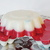 SOY WAX MELTS-Soy Tarts--Wickless Candles--DRAGON'S BLOOD