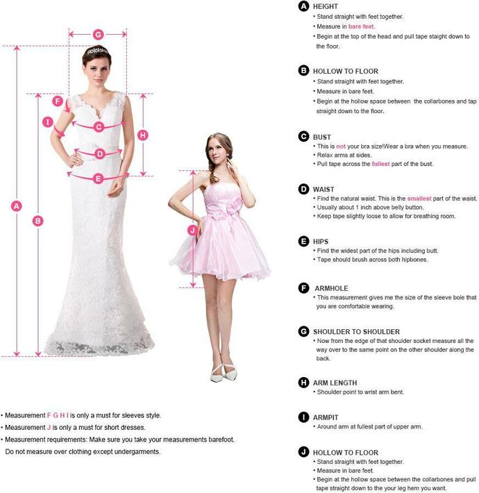 Prom Dresses with Sleeves, Prom Dress, Evening Dresses, Formal Dresses,