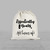 Essentially Yours, Custom essential oil bag, essential oil distributor bag,