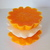 SOY WAX MELTS--Soy Tarts--WICKLESS CANDLES--Pumpkin Squash Mousse--Aromatherapy